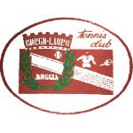 Logo ASD Tennis Club Borgolauro Muggia